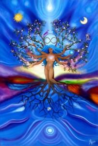 abundance-monica-erosa