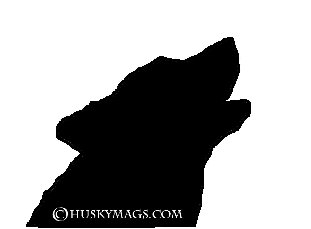 Husky Mag link