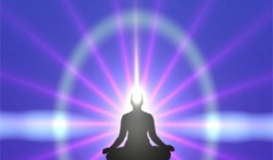 Meditation-340x200