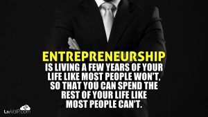 entrepreneurship-1200x675